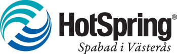 Hot Spring_Logo_Color_1x1
