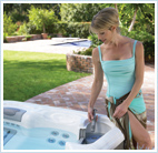hot_tub_supplies_and_spa_accessories